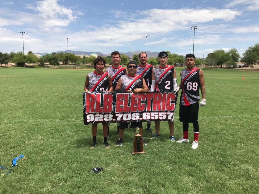 RLB Championship photo.jpg